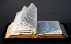 Skromne eventy Jezusa
