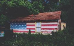 Czy chrześcijanin powinien być patriotą?
