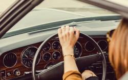 Historia pewnego prawa jazdy