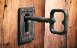 Grzech stoi u Twoich drzwi i kołacze – otworzysz mu? Cz. II
