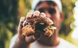 Duchowy fast-food
