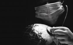Koronawirus a perspektywa Biblijna