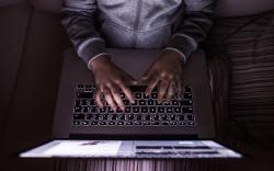 Jak świat nie powinien już istnieć, czyli słów kilka o zagrożeniach w Internecie.