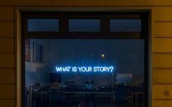 Wszystkie historie świata
